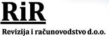 Revizija i računovodstvo d.o.o.